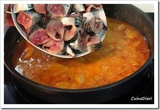 2-2-verat all cremat cuinadiari-4-1