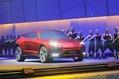 Lamborghini-Urus-Concept-10