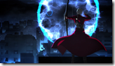 Fate Stay Night - Unlimited Blade Works - 03.mkv_snapshot_06.16_[2014.10.26_09.51.45]