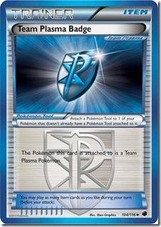 team-plasma-badge