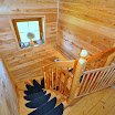 domy z drewna 9503.jpg