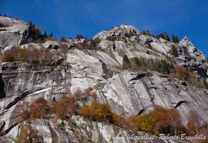 15-2014-11-01_Val di Mello (246)