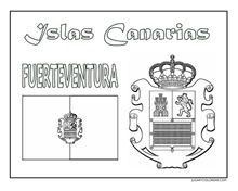 FUERTEVENTURA JUGARYCOLOREAR 1 1 1