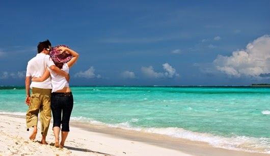 All Bali Package Deals - Honeymoon Lembongan Island