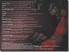 Digital Booklet - Mic Tyson (Deluxe-_page2_image1