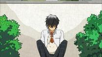 [HorribleSubs]_Tonari_no_Kaibutsu-kun_-_04_[720p].mkv_snapshot_05.58_[2012.10.23_20.05.20]