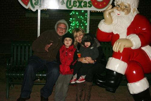 Slickpaw's Christmas 2011 058