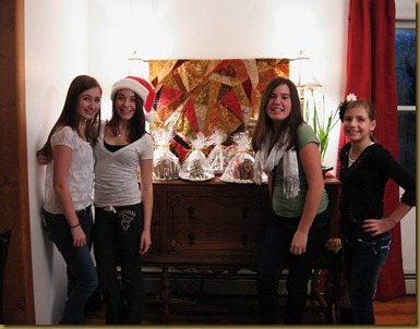 sandy, spack, gingerbread 047
