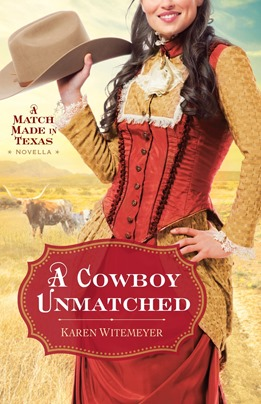 cowboyunmatched
