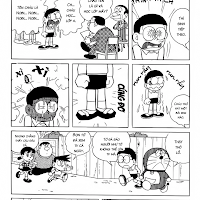 -DFC-Translation- Doraemon Plus - Vol.1 - Chapter 8-Doraemon_Plus_v01_074a.png
