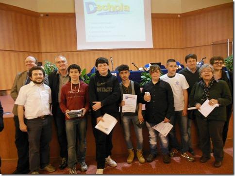 ISF_gruppo_vincitori