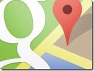 Google Maps per iPhone con indicazioni stradali anche vocali e Street View (come si usa)