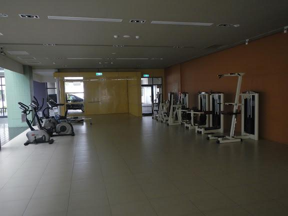 18 供民眾免費使用的健身器材.JPG