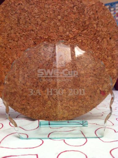 SWE XC Cup