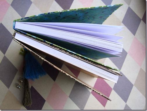 notitieboekje-9