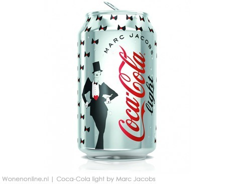 wonenonline-coca-cola-marc-jacobs-03