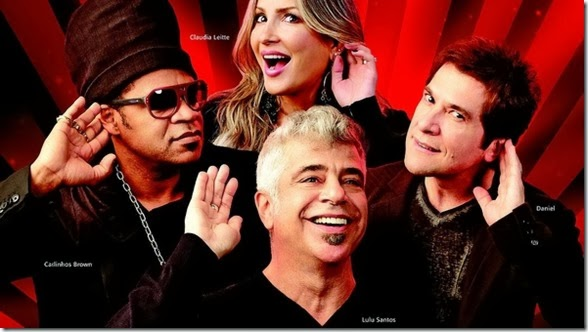 The-Voice-Brasil1