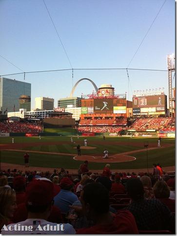Cardinals 2011-07-08