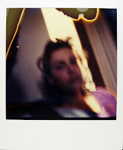 jamie livingston photo of the day September 23, 1982  ©hugh crawford