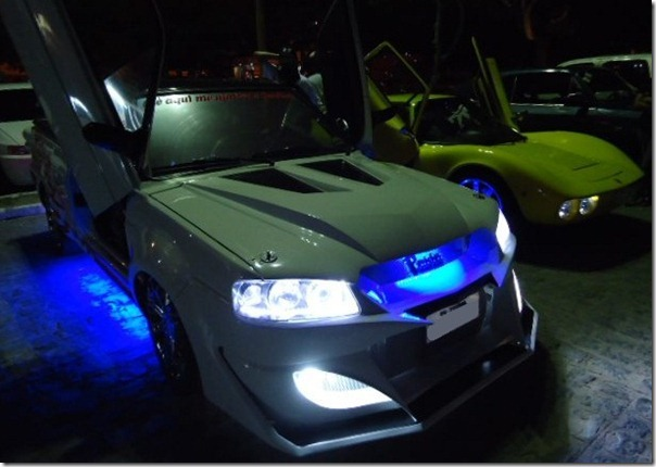 xuning bizarrices automotivas (7)
