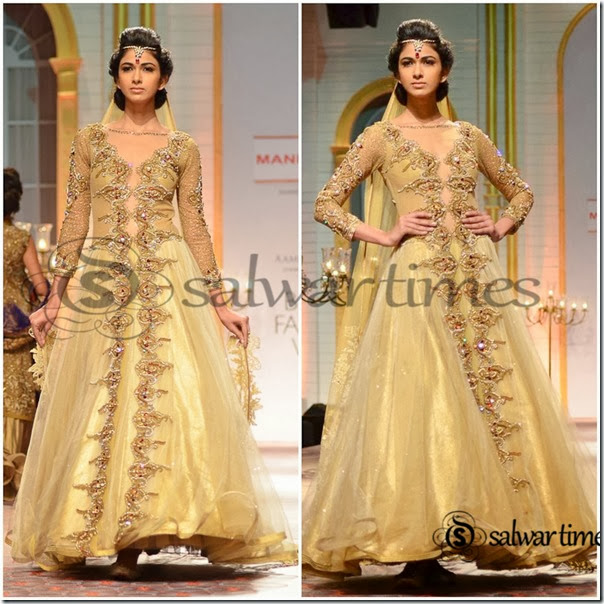Preeti_Paul_Bridal_Fashion_Week_2013