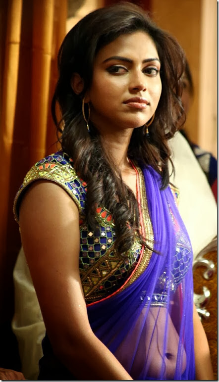 amala_paul_beautiful_photo