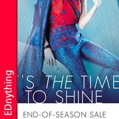 EDnything_Thumb_SM Megamall End of Season Sale