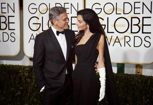 george-clooney-e-amal-alamuddin-innamorati-ai-golden-globe-awards-2015