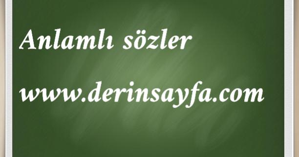 Status is lajme shqiptare sottocenere truffles recipes