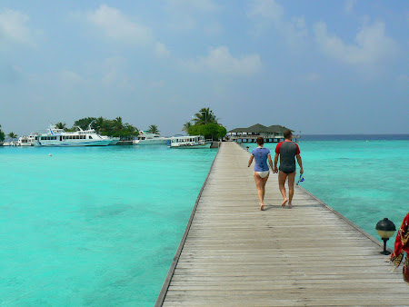 11. Paradise island.JPG