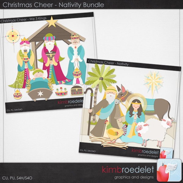 kb-CC_nativityBundle