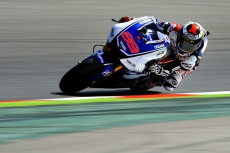 hasil-balapan-motogp-catalunya-spanyol-3-juni-2012-lorenzo-menang