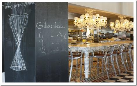 coorniche-hotel-restaurant21