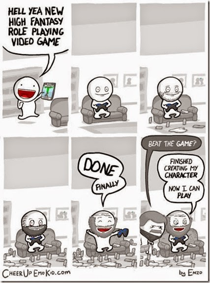 gamers-love-this-013