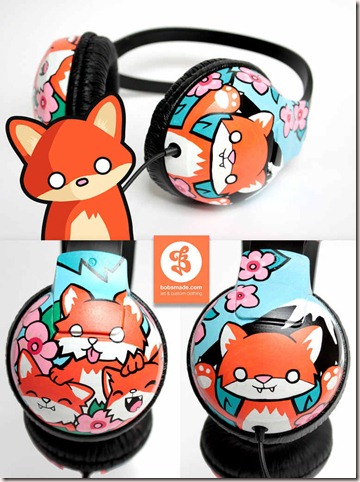 little_fox_headphones_by_bobsmade-d46qw6i