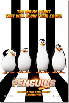 penguins_of_madagascar_movie_poster_1