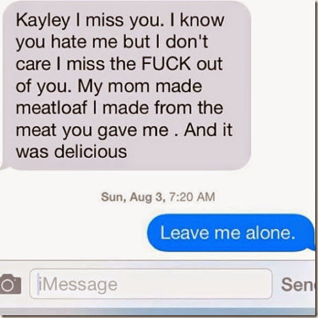 texts-messages-exes-017