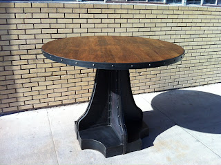 french column bar table.jpeg