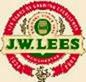 Logo-JWLees
