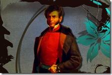 Vicente Guerrero Mexico (3)
