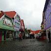 norwegia2012_137.jpg