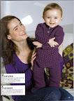 http://knits4kids.com/collection-en/library/album-view?aid=10056