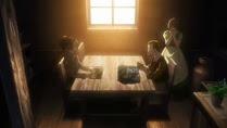 Shingeki - OVA 1 -23
