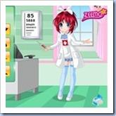 jogo de cirurgia médica (9)