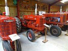 2014.08.24-024 tracteurs