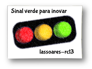 Sinal verde, inove as corridas de Karts no RCT3 (lassoares-rct3)