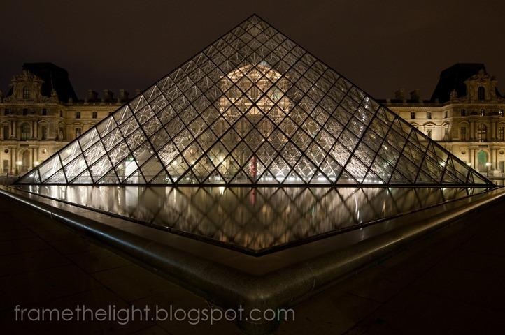 Paris-305-1