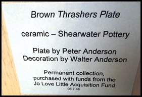 Walter Anderson Museum 060