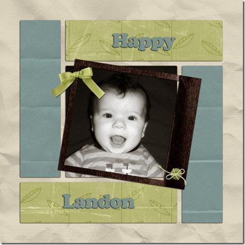 072011_DSFfg_HappyLandon (600 x 600)