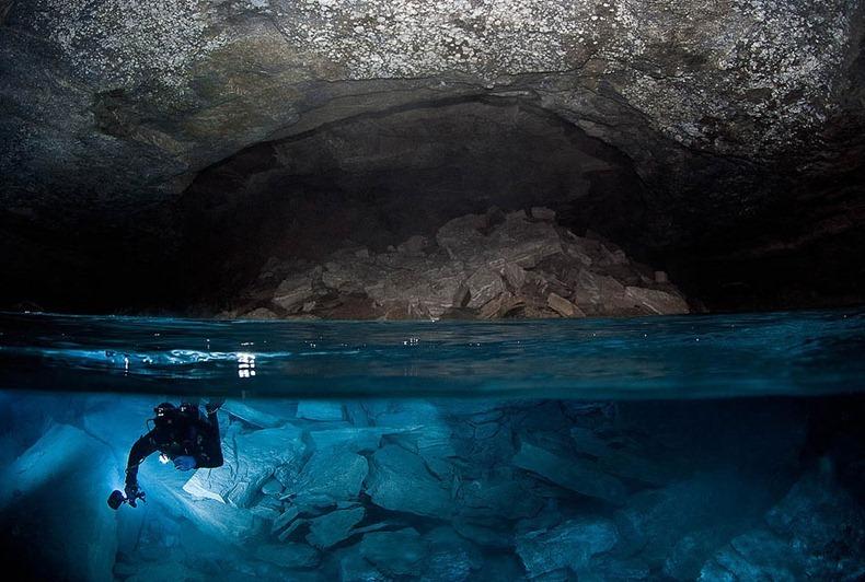 orda-cave9